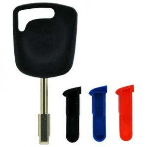 Ford Cougar key FO21T
