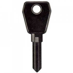 Haworth key code series 18000-19999