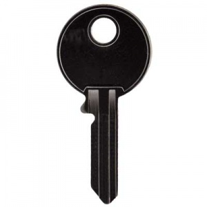 Bailey caravan and motorhome key UNI1